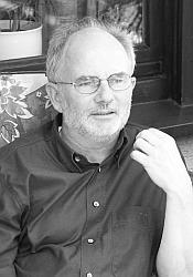 Paul Tack